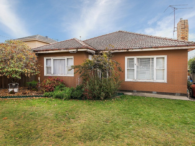 5  Avril Street, Dandenong North