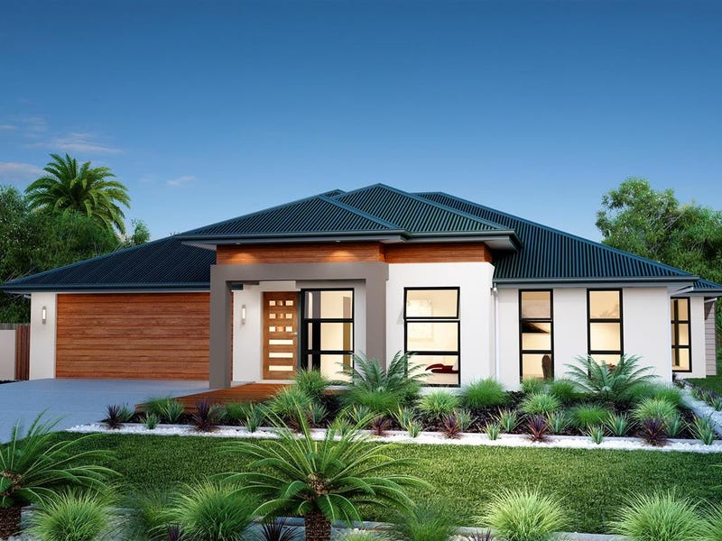 Lot 23 Eighteenth St, Renmark