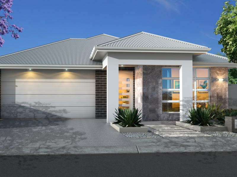 Lot 2 Whysall Rd, Greenacres