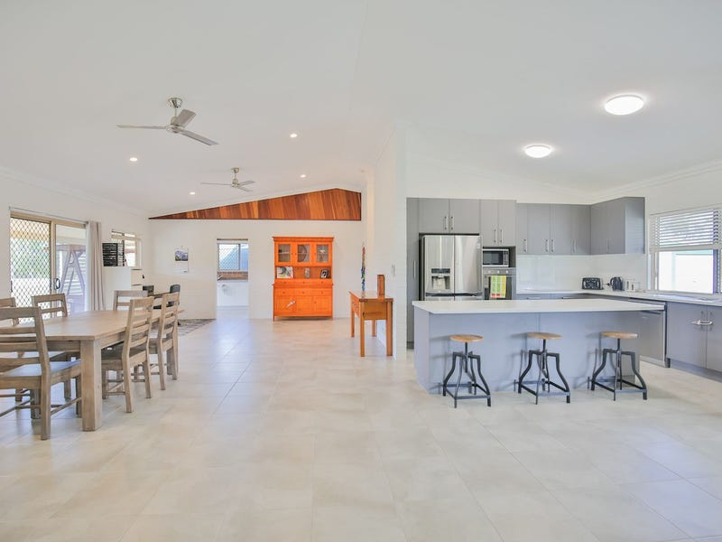 25 Clydesdale Ave, Branyan, Qld 4670