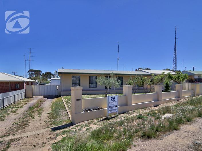 81 Coast Road, Moonta Bay, SA 5558