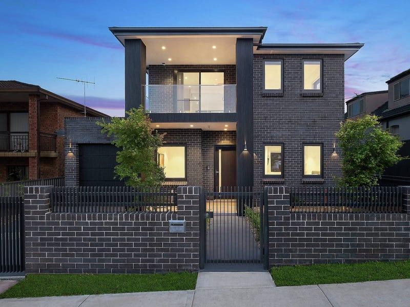 8 John Street, Bexley, NSW 2207