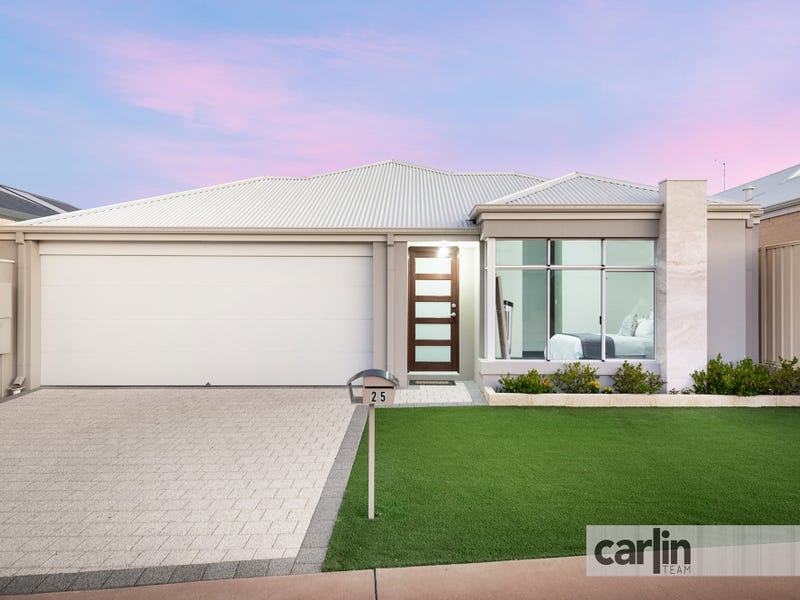 25 Birch Road, Aubin Grove, WA 6164