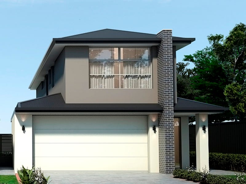 Lot 101 Fairleigh Avenue, Modbury North