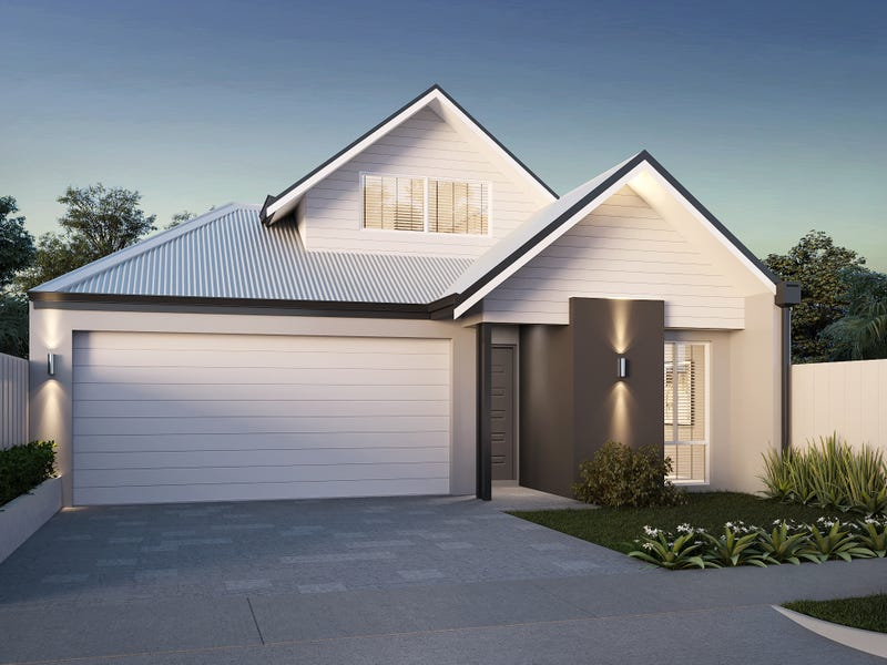 Address available on request, Subiaco