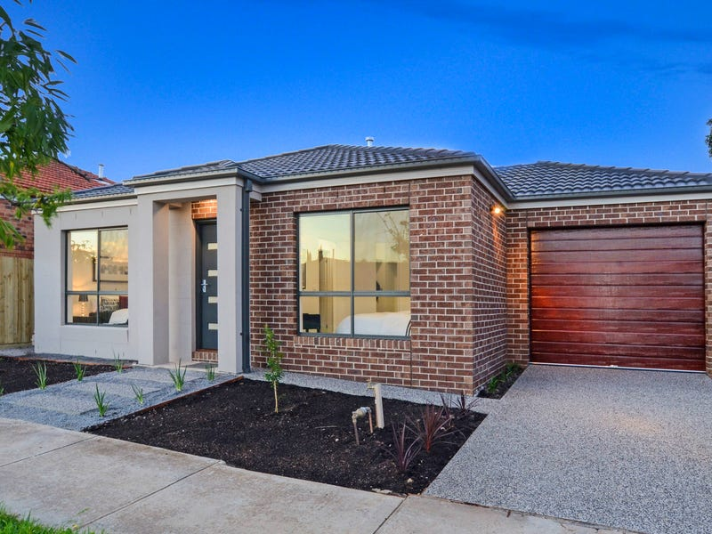 52 Morcambe Crescent, Keilor Downs
