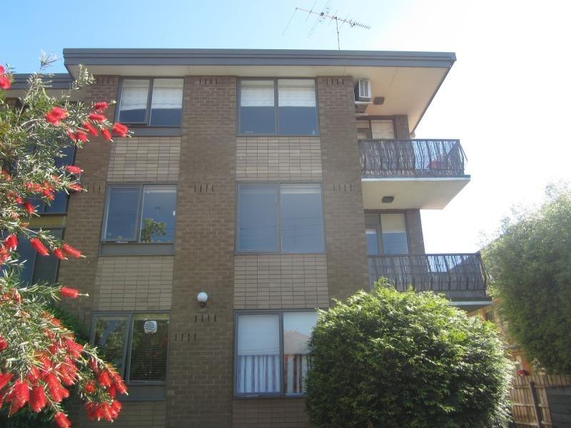 4/310 Inkerman Street, St Kilda East