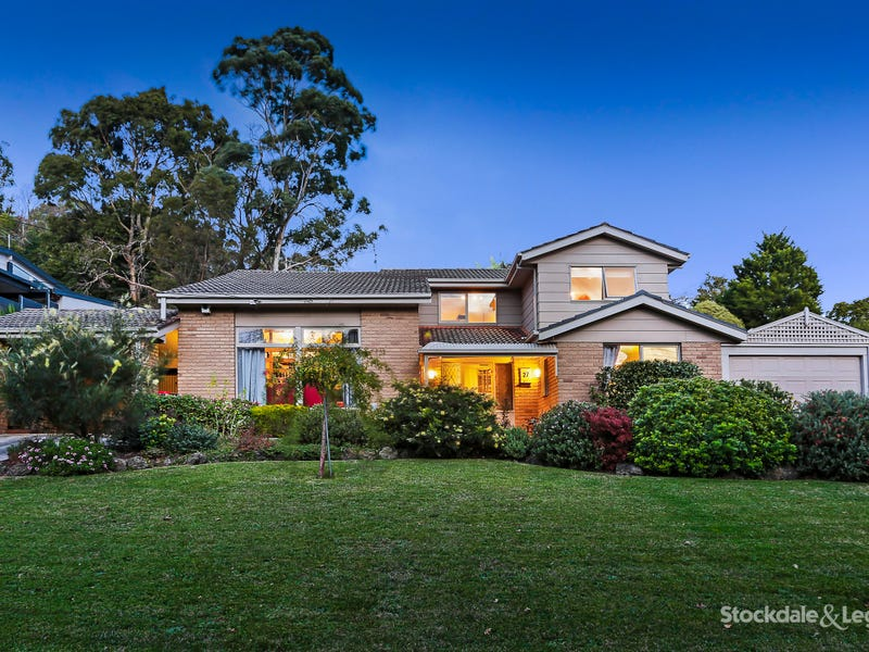 27 Willow Road, Upper Ferntree Gully, Vic 3156