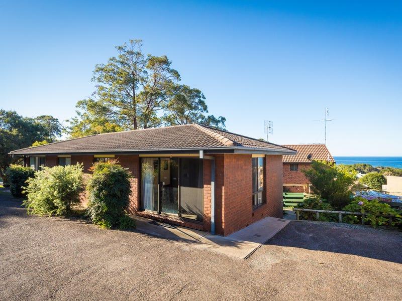 2/84 Tura Beach Drive, Tura Beach, NSW 2548
