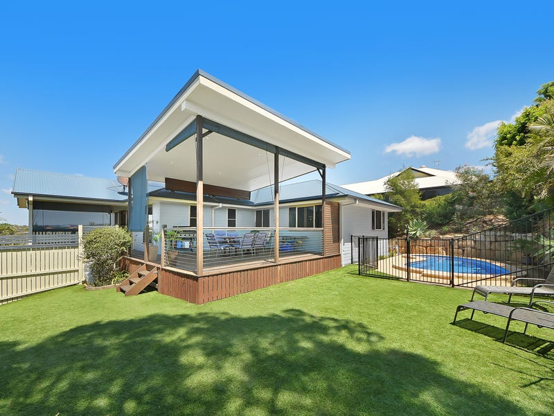10 Sylvia Court, Eatons Hill, Qld 4037