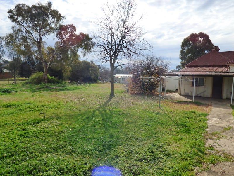 48 Smith Street, Harden, NSW 2587