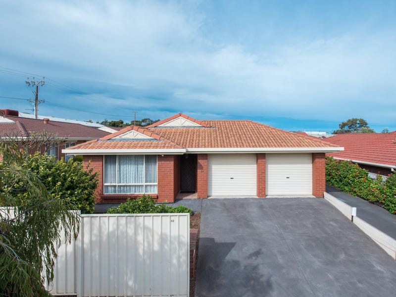 42a Gulfview Road, Christies Beach