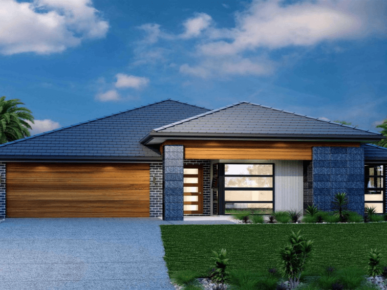 Lot 8 Champion Court, Wondunna