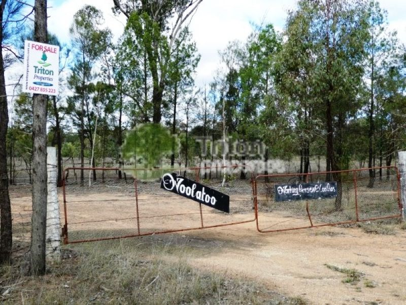 Address available on request, Kumbarilla, Qld 4405