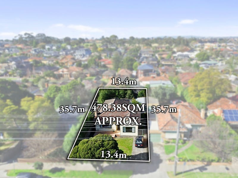 104 Hoffmans Road, Essendon