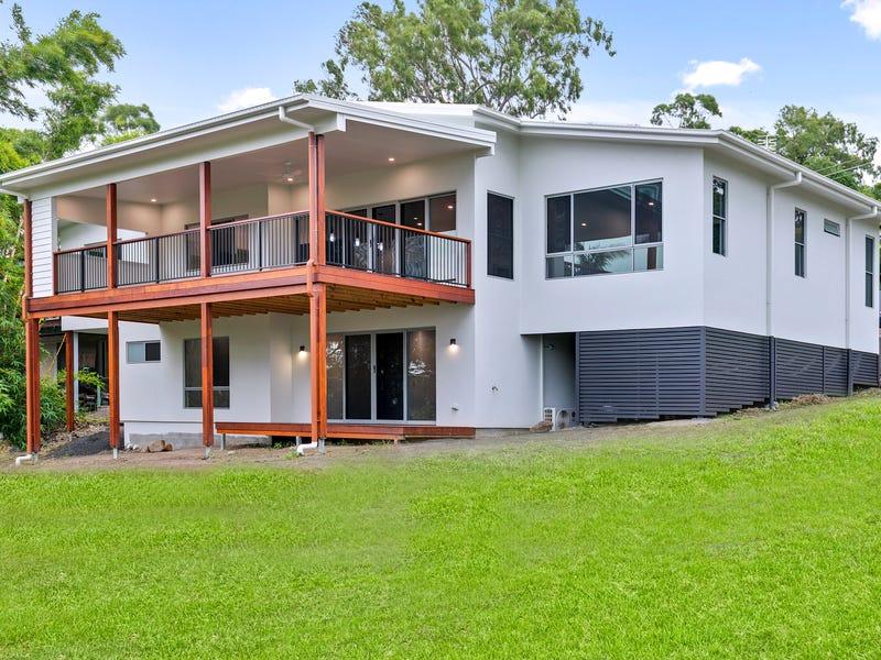 LOT 39 Habitat Estate, Palmwoods