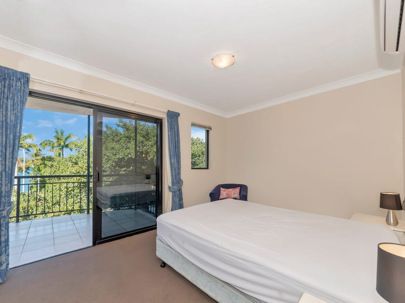 15/59-60 The Strand, North Ward, Qld 4810