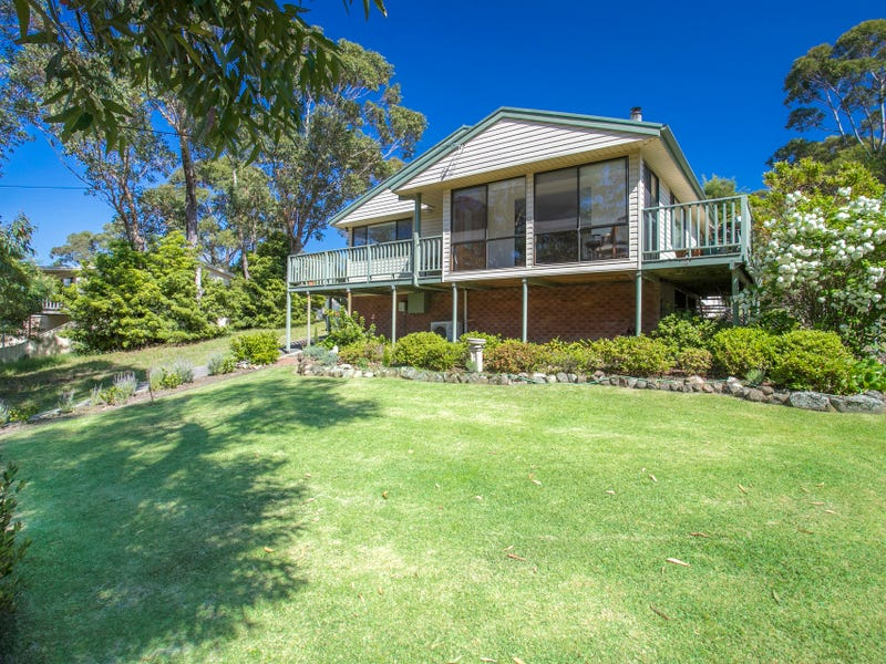 47 River Road, Lake Tabourie, NSW 2539