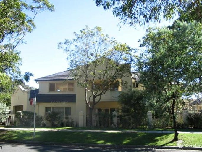 Unit 2, 23 Ayres Road, St Ives, NSW 2075