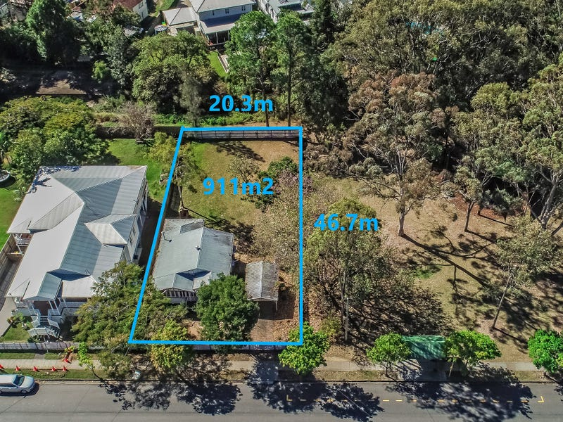 112 Leicester Street, Coorparoo