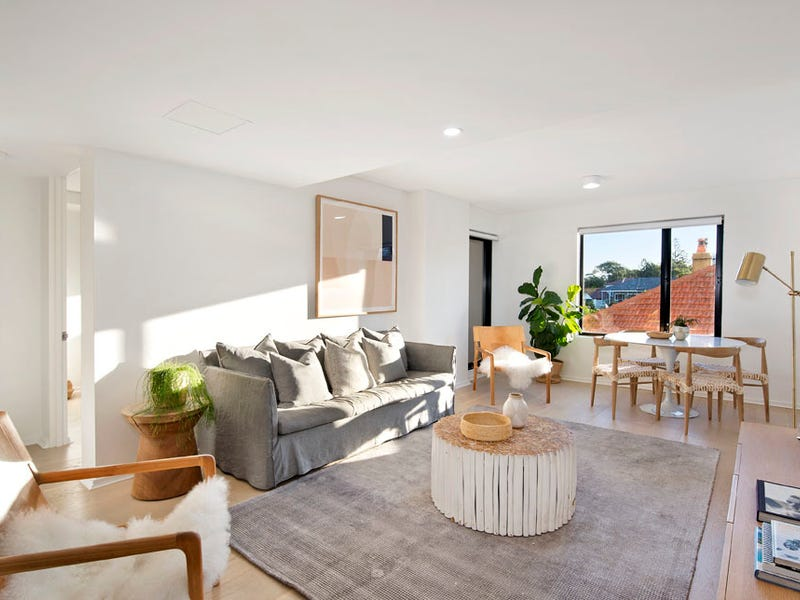 27/107 Macpherson Street, Bronte, NSW 2024