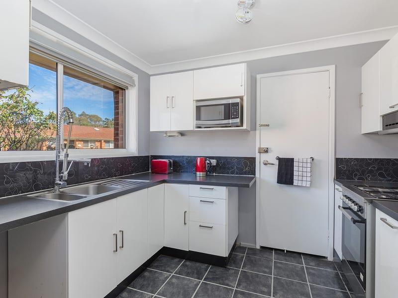 12/35 Blackwood Ave, Minto, NSW 2566