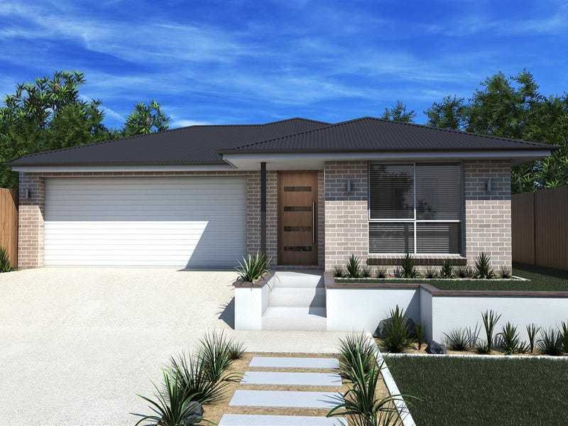 Lot 196 Tilbridge Street, Wangaratta