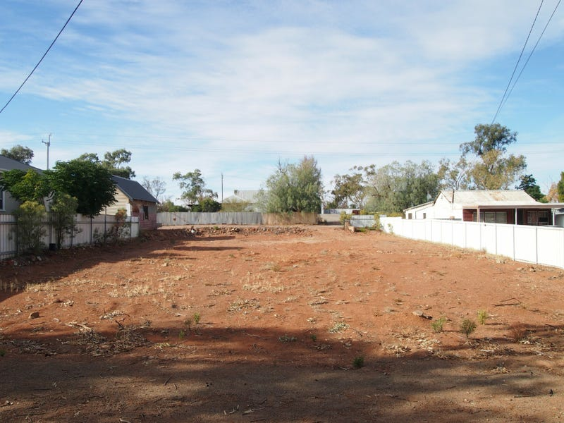 159 Gaffney Street, Broken Hill, NSW 2880