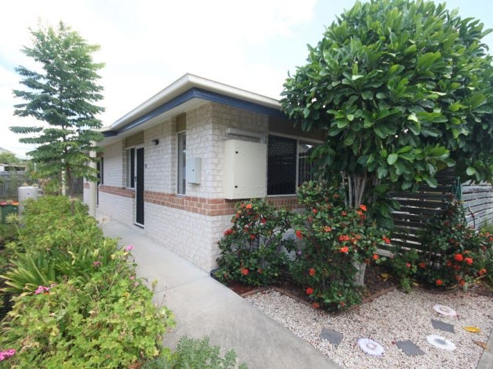 40/2 College Road, Southside, Qld 4570