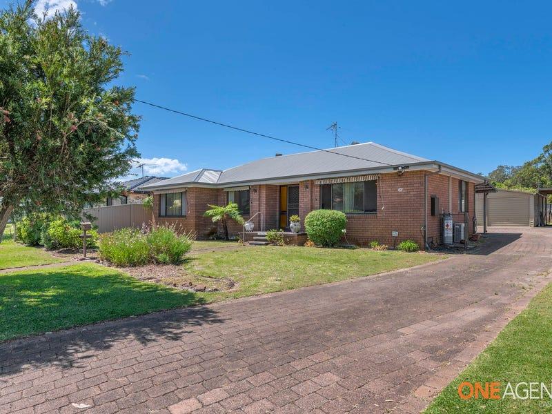 42 Karog Street, Pelican, NSW 2281