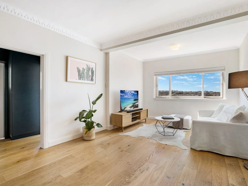 7/69 Birriga Road Bellevue Hill NSW 2023