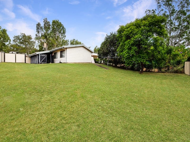 14 Tonya Court, Woodridge, Qld 4114