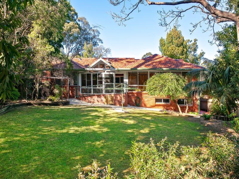 35 Bambara Crescent, Beecroft, NSW 2119