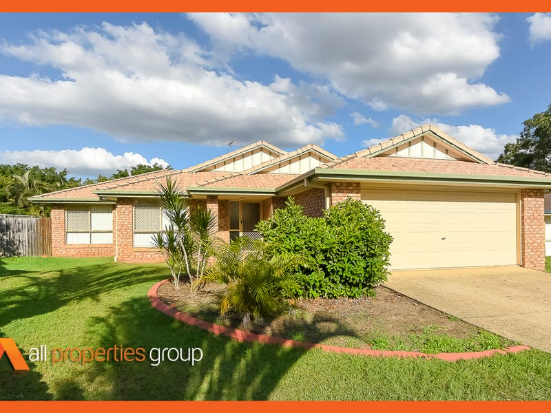 17 Caley Cres, Drewvale