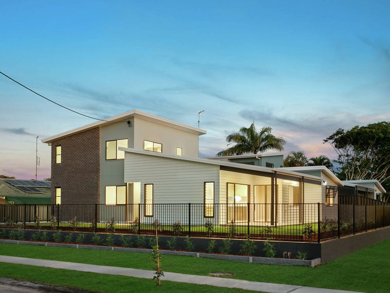 1/26 Cooloon Crescent, Tweed Heads South, NSW 2486