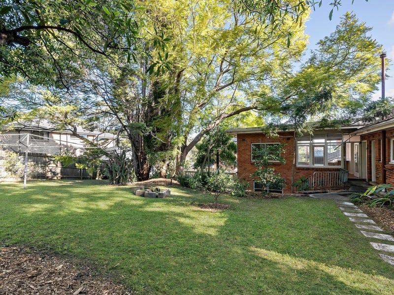 44 Congham Road, West Pymble, NSW 2073