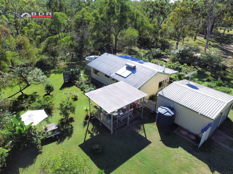 231 Pacific Haven Cct, Pacific Haven, Qld 4659