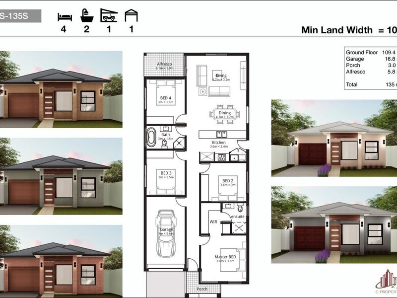 Address available on request, Rouse Hill