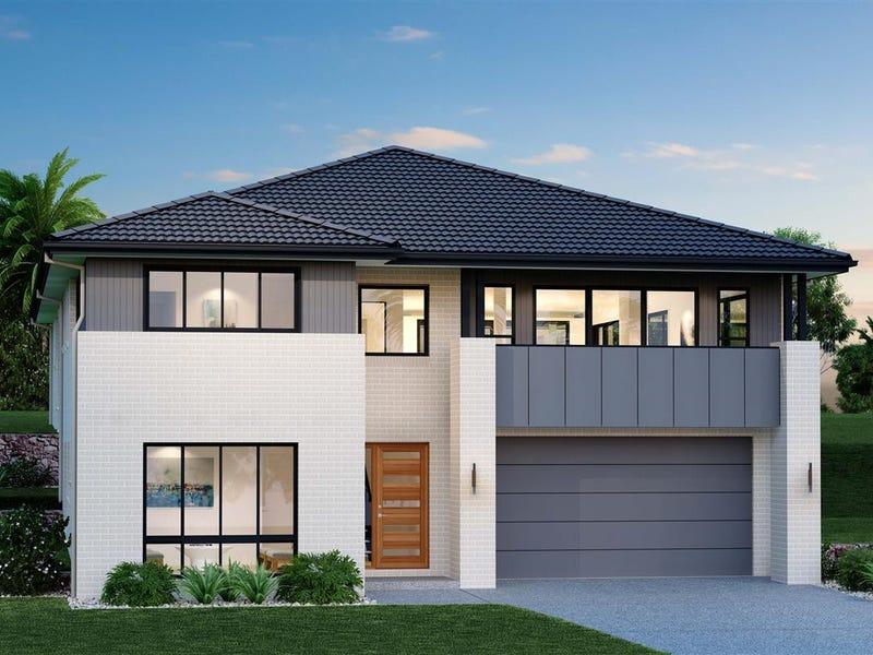Lot 40 Richmond Hills Estate, Richmond