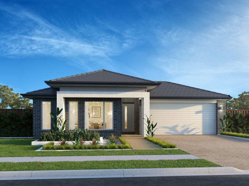 Lot 106 Melaan Way, ORCHARDS ESTATE, Clyde North