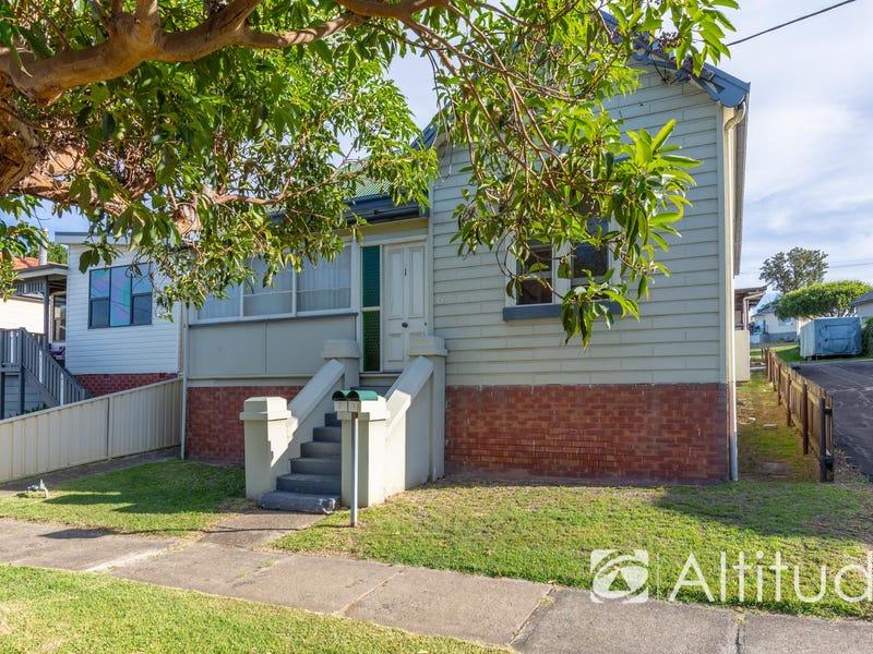 129 Young Road, Lambton, NSW 2299