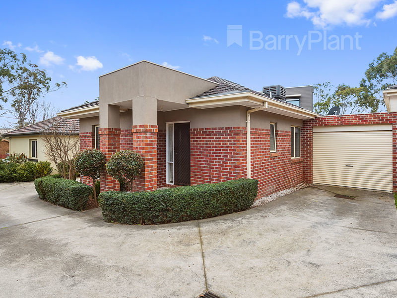 2/1 Orchard Road, Bayswater
