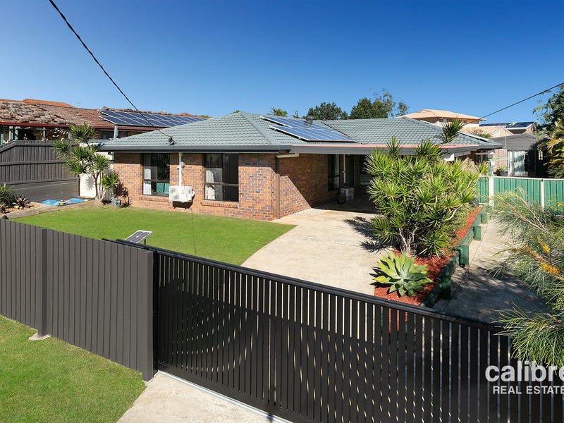 15 Tanager Street, Albany Creek, Qld 4035