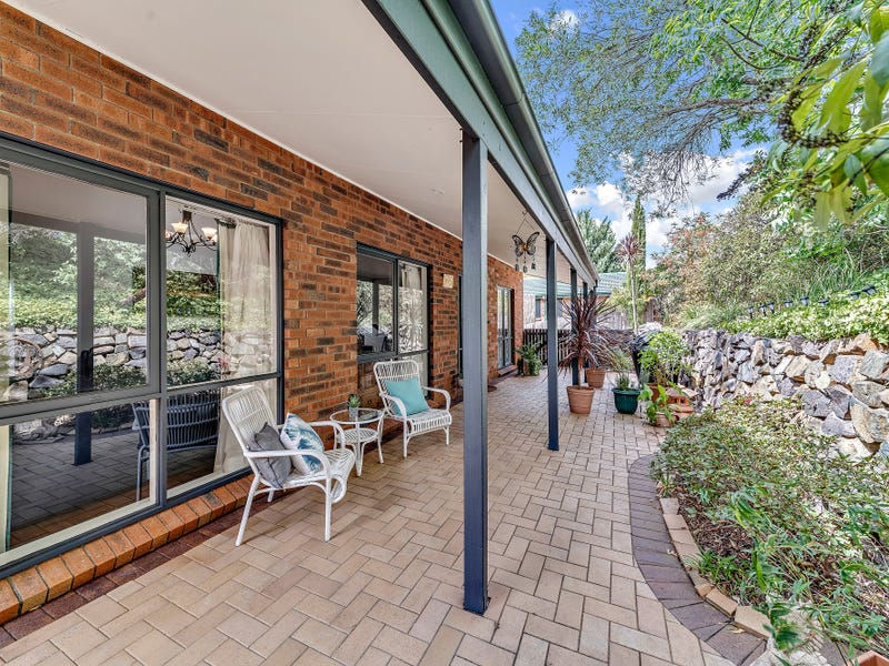 26 Jackie Howe Crescent, Macarthur, ACT 2904