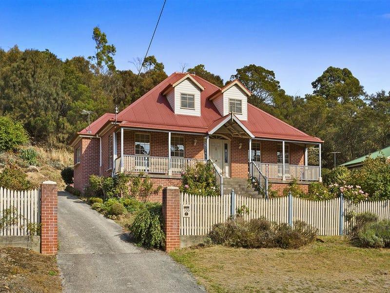 106 Corin Street West Launceston Tas 7250 Property Details