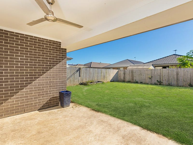 16 Attewell Court, Caboolture South