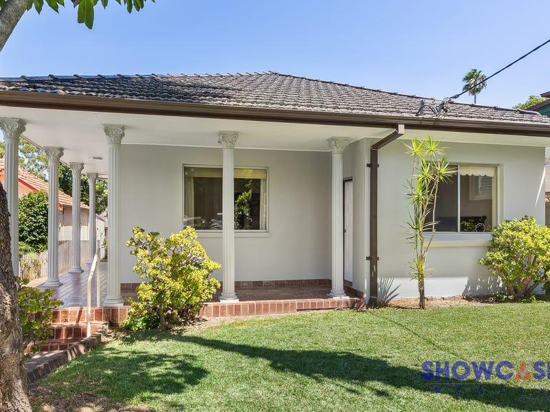 306 Rowe St, Eastwood, NSW 2122