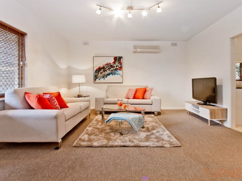 5/274 Goodwood Road, Clarence Park