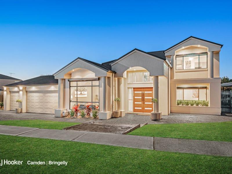 30 Wattle Grove Drive, Wattle Grove, NSW 2173