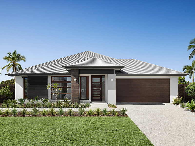 14 Tranquility Way, Palmview